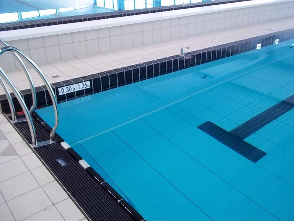 100 magasin piscine brive la gaillarde akoazen for Carrelage brive la gaillarde