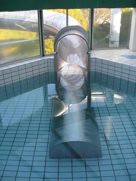 Photos de piscine de hautepierre strasbourg 67200 for Piscine wacken strasbourg